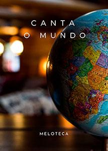 Canta o Mundo (Edição Online)