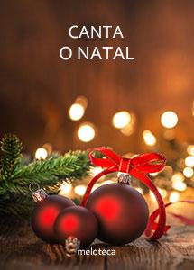 Canta o Natal (Edição Online)