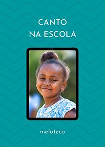 Canto na Escola (Edição Online)