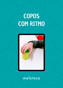 Copos com Ritmo (Edição Online)