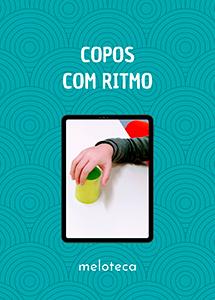 Copos com Ritmo (Edição Online)