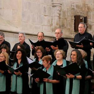 Coro Municipal da Lourinhã