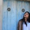 Diana Vilarinho fado