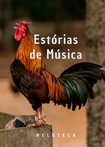 Estórias de Música (Edição Online)
