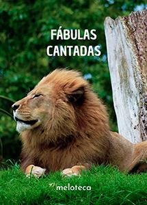 Fábulas Cantadas (Edição Online)