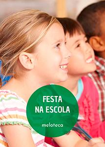 Festa na Escola (Edição Online)