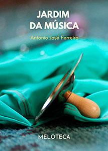 Jardim da Música (Edição Online)