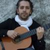 João Loureiro guitarra clássica