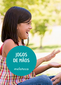 Jogos de Mãos (Edição Online)