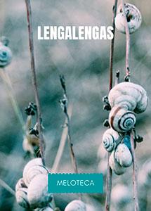 Lengalengas (Edição Online)