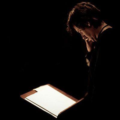 Lino Guerreiro compositor