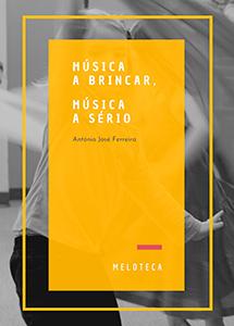 Música a Brincar (Edição Online)