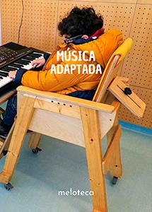 Música Adaptada (Edição Online)