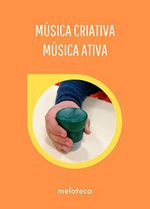 Música Criativa (Edição Online)