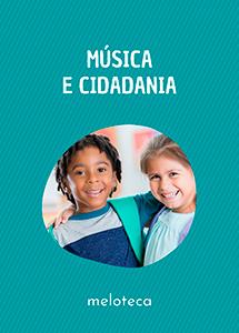 Música e Cidadania (Edição Online)