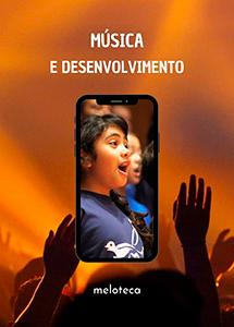 Música e Desenvolvimento (Edição Online)