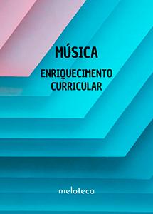Música Enriquecimento Curricular (Edição Online)