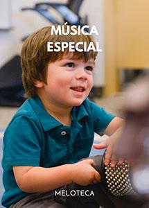 Música Especial (Edição Online)