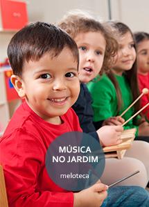 Música no Jardim (Edição Online)