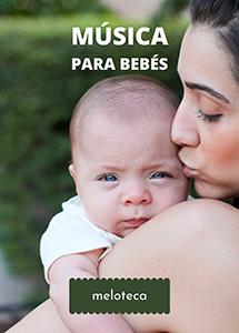 Música para Bebés (Edição Online)