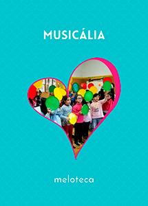 Musicália (Edição Online)