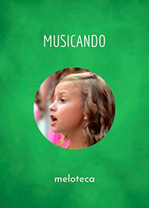 Musicando (Edição Online)