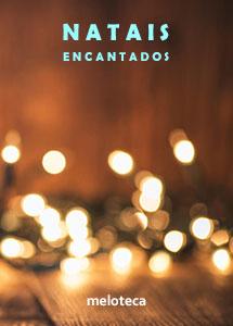 Natais Encantados (Edição Online)