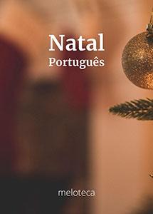 Natal Português (Edição Online)