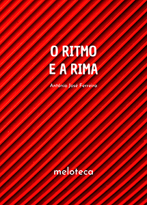 O Ritmo e a Rima (Edição Online)