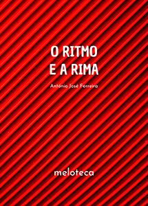O Ritmo e a Rima (Edição Online)