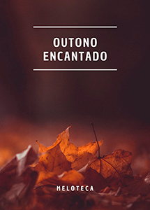 Outono Encantado (Edição Online)