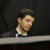 Tiago Nunes pianista