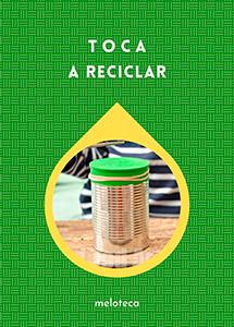 Toca a Reciclar (Edição Online)