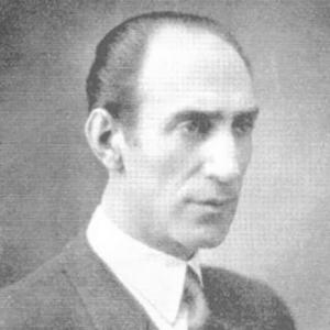 etnomusicólogo Virgílio Pereira