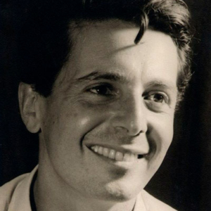 Alain Oulman
