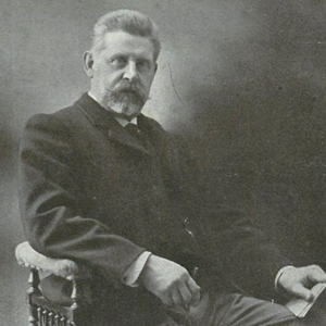compositor Alfredo Keil