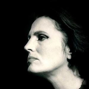 fadista Amália Rodrigues