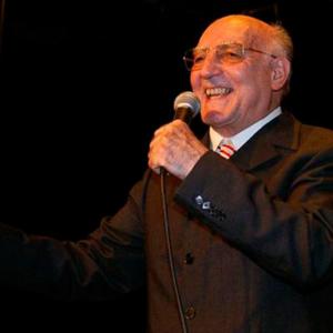 Arlindo de Carvalho compositor