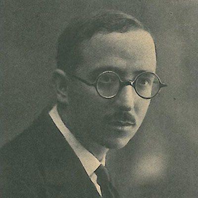 Armando Leça