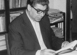 Áureo Castro