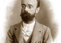 Bernardo Valentim Moreira de Sá