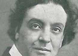 compositor David de Sousa