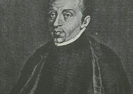compositor Duarte Lobo