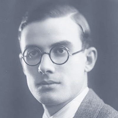 compositor Eurico Thomaz de Lima