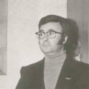 Fernando Corrêa de Oliveira compositor portuense