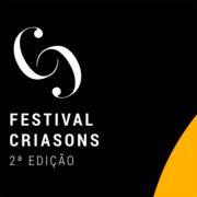 Festival CriaSons