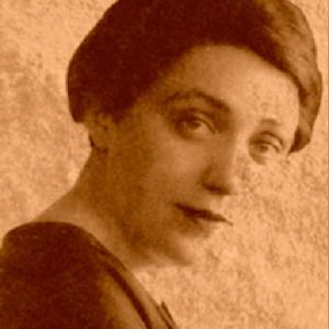 Francine Benoit
