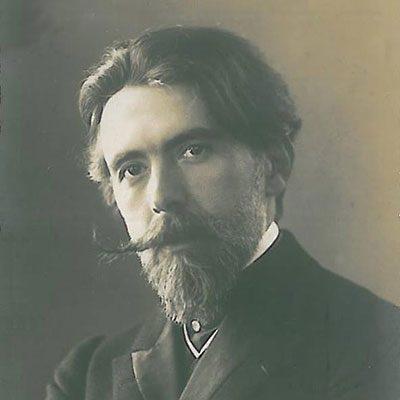 compositor Francisco de Lacerda