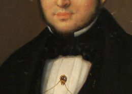 Francisco Santos Pinto