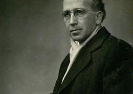 compositor Frederico de Freitas
